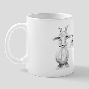 The-Jury Mug