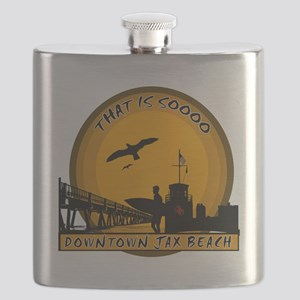 logo-1 front-2 Flask