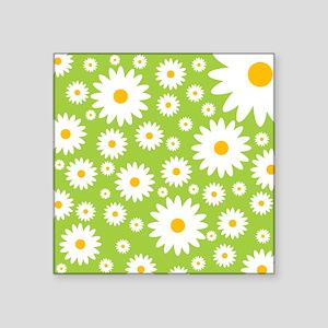 """2-dai9sey Square Sticker 3"""" x 3"""""""