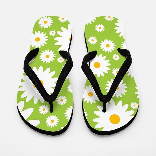 2-dai9sey Flip Flops