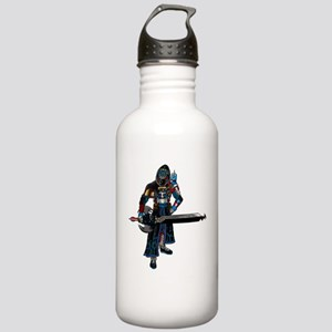 t.bolt Stainless Water Bottle 1.0L