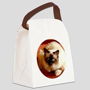 Byron_digital Canvas Lunch Bag