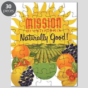mission2 Puzzle