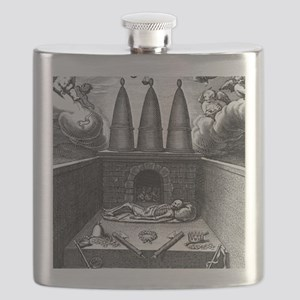 oven_mouse1 Flask