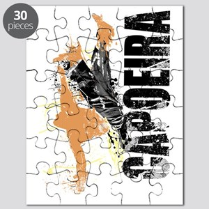 in_motion_print_ready Puzzle