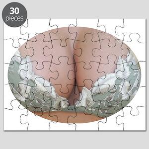 boobs1 Puzzle