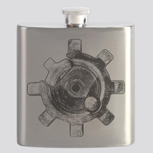 M16 Ejector Flask