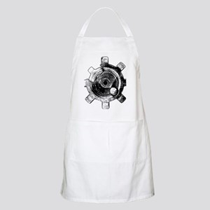 M16 Ejector Apron