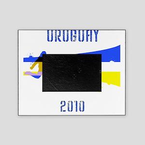 Uruguay copy Picture Frame