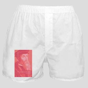 Journal_HeadQuote_Calvin_pink Boxer Shorts