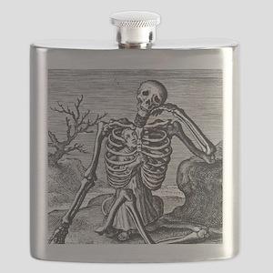 crawlinginside_sq Flask