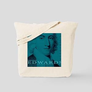Mousepad_Head_Edwards Tote Bag