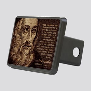 Mousepad_HeadQuote_Wycliff Rectangular Hitch Cover