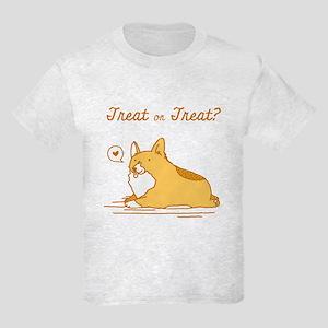 Treat Or Treat - Kids Shirt
