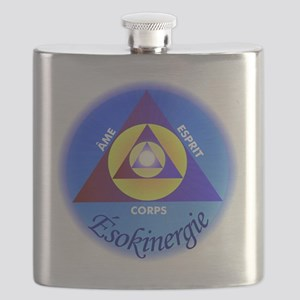 LOGO_ESOcomplet Flask