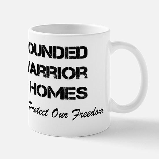 WWH001 - Cafe Press Front_Back Center Mug