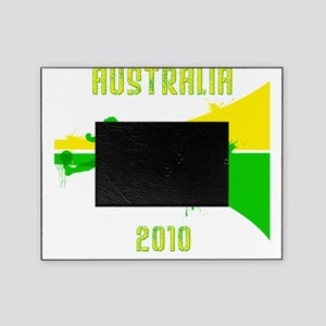 Australia copy Picture Frame
