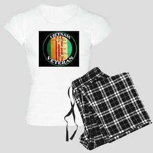 VV patch Women's Light Pajamas