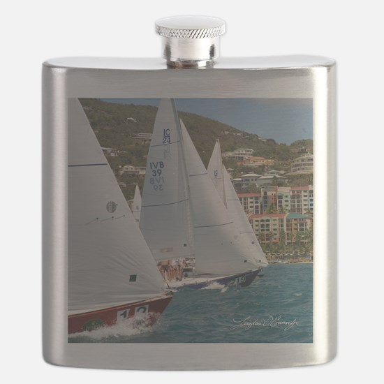 square_template_st_thom3 Flask
