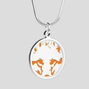 Fox Necklaces