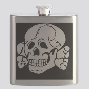 999 Flask