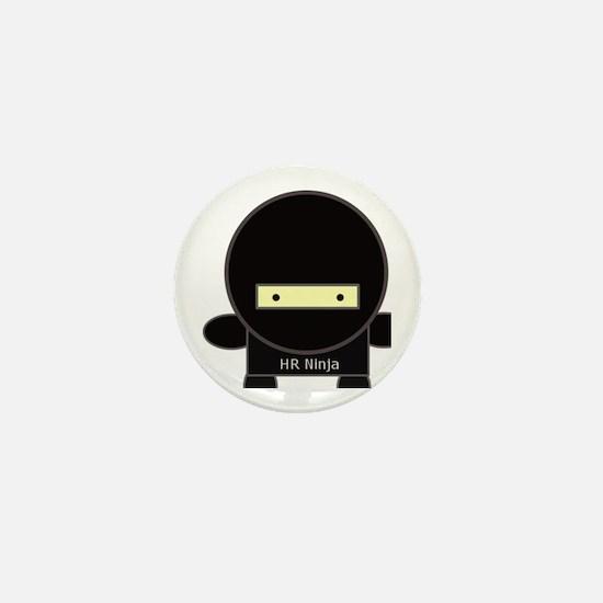 ninja-big Mini Button