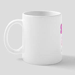 asoccermomsday-front Mug
