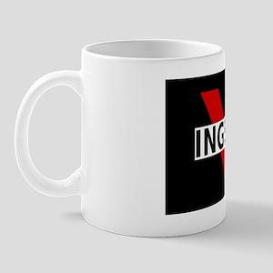 ingsoc Mug