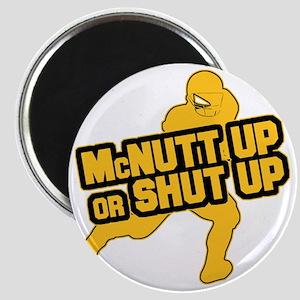 MCNUTTUP2 Magnet