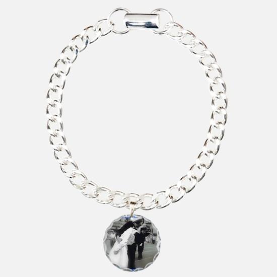 summerwhites Bracelet