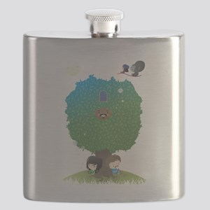 poster2 Flask