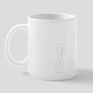 inf_w_name_and_www Mug