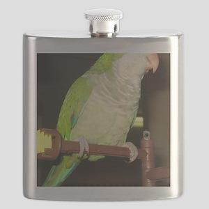 IMG_7327 Flask