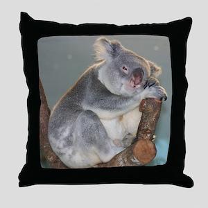 IMG_3136 Throw Pillow