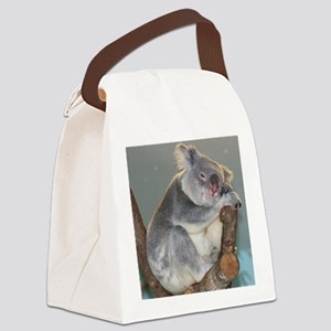 IMG_3136 Canvas Lunch Bag
