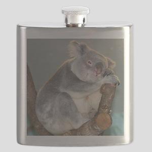 IMG_3136 Flask