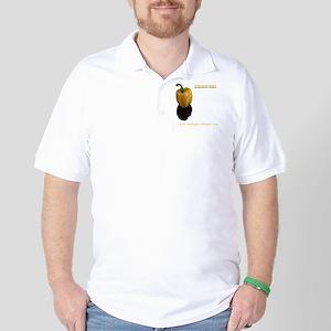 2-10x10_apparel Golf Shirt