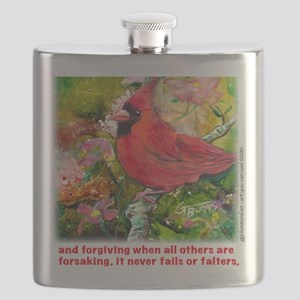 Moms_Love_card_300 Flask
