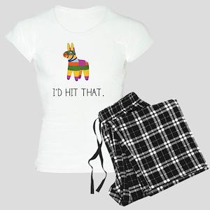 Hit That Pajamas