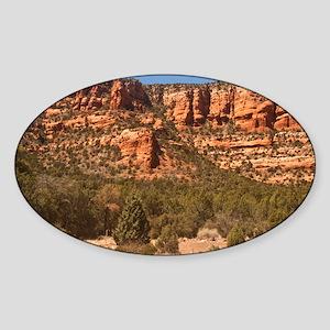 TMt Sticker (Oval)