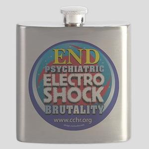 electroshockRL200.12.5 Flask