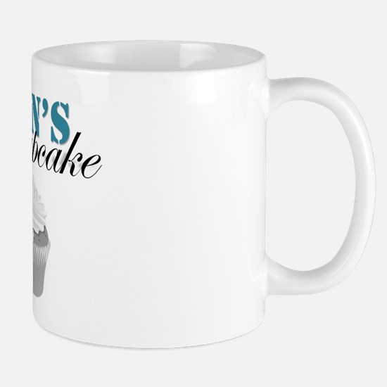 14-Picture1 Mug