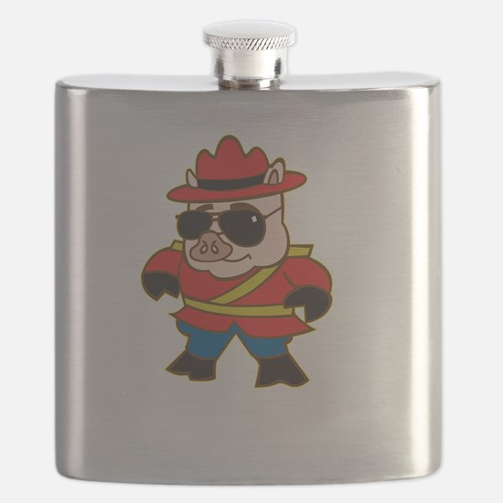 canadianbacon2 Flask