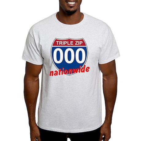 194f-blk Light T-Shirt