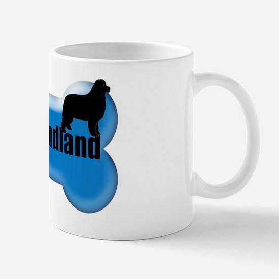 newfoundland_bone Mug