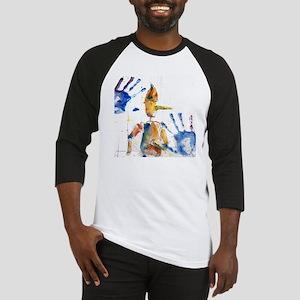 PINOA10x10_apparel Baseball Jersey