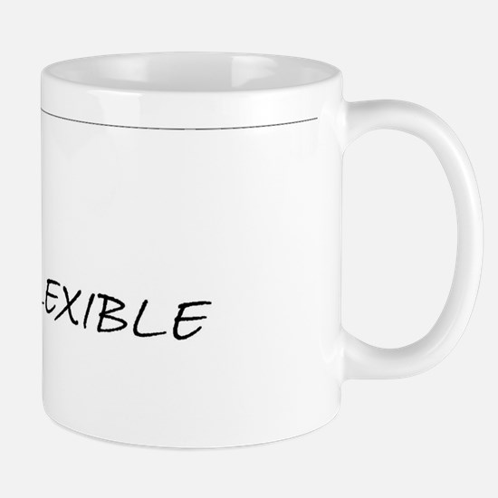 heteroflex Mug