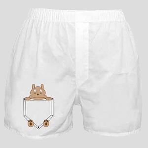 pf_1 Boxer Shorts