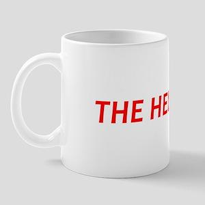 2-helpdesk_blksrt Mug