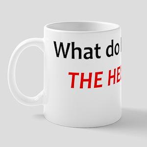 2-helpdesk_whtsrt Mug